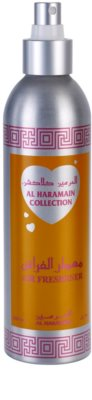 Al Haramain Al Haramain Collection odświeżacz w aerozolu 3