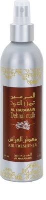 Al Haramain Dehnal Oudh Lufterfrischer 1