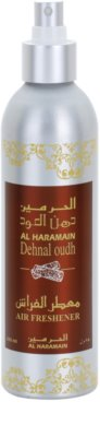 Al Haramain Dehnal Oudh Lufterfrischer 2