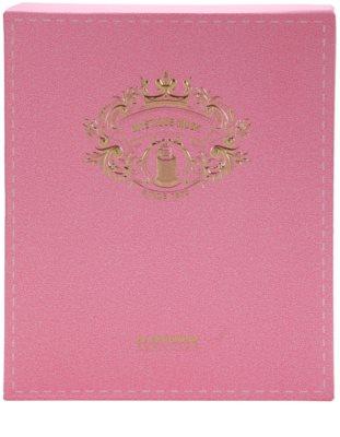 Al Haramain Mystique Musk Eau De Parfum pentru femei 4