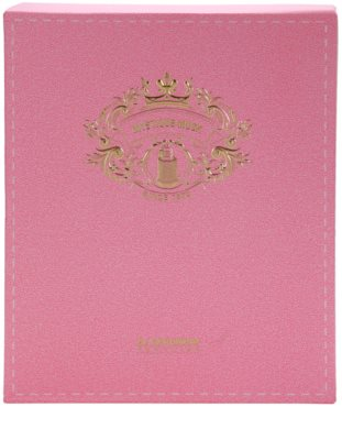 Al Haramain Mystique Musk Eau de Parfum para mulheres 4