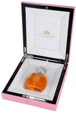 Al Haramain Mystique Musk Eau De Parfum pentru femei 1