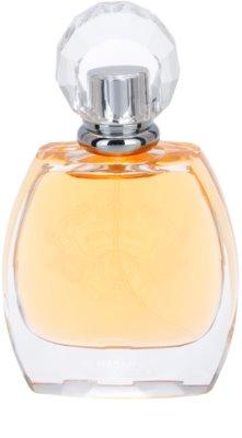 Al Haramain Mystique Musk Eau De Parfum pentru femei 2