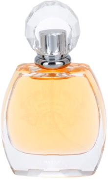 Al Haramain Mystique Musk Eau de Parfum para mulheres 2