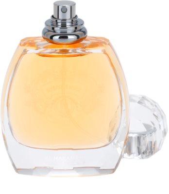 Al Haramain Mystique Musk парфюмна вода за жени 3