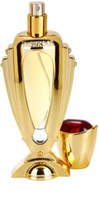 Al Haramain Mashkoor eau de parfum nőknek 3