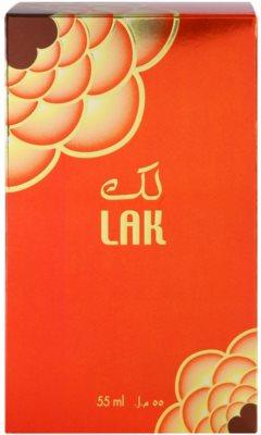 Al Haramain Lak eau de parfum unisex 4