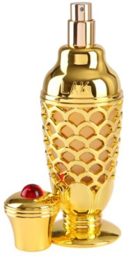 Al Haramain Lak eau de parfum unisex 3