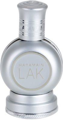 Al Haramain Lak ulei parfumat unisex 2