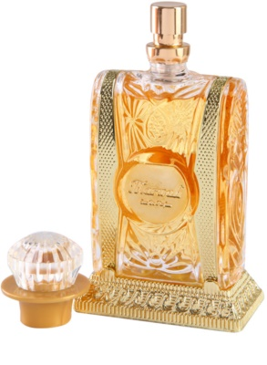 Al Haramain Marwah Eau de Parfum unisex 2