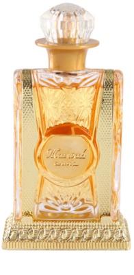 Al Haramain Marwah Eau De Parfum unisex 3