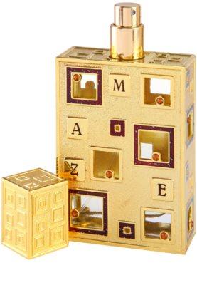 Al Haramain Maze eau de parfum unisex 3