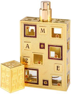 Al Haramain Maze парфумована вода унісекс 3