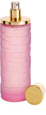 Al Haramain Mystique Femme парфюмна вода за жени 3
