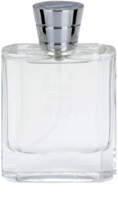 Al Haramain Midnight Musk parfémovaná voda unisex 3