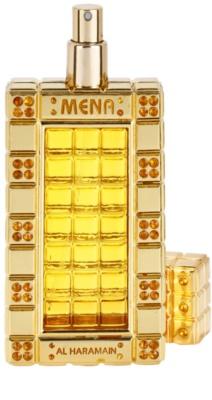 Al Haramain Mena Eau de Parfum unisex 3