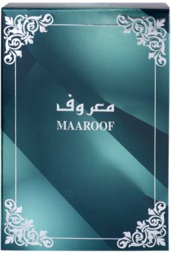Al Haramain Maaroof eau de parfum nőknek 3