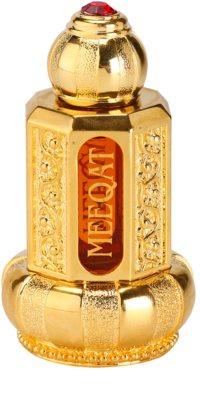 Al Haramain Meeqat parfémovaná voda pro ženy 3