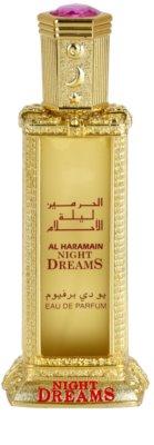 Al Haramain Night Dreams parfémovaná voda pro ženy 2