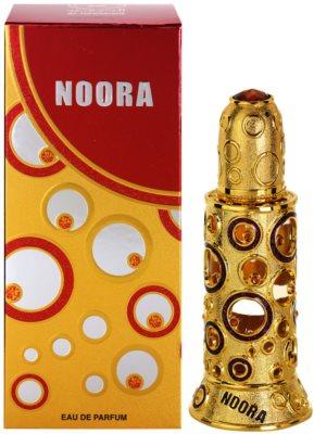 Al Haramain Noora eau de parfum para mujer