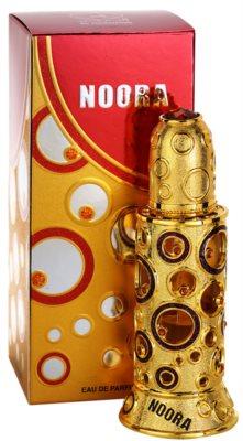 Al Haramain Noora Eau de Parfum für Damen 1