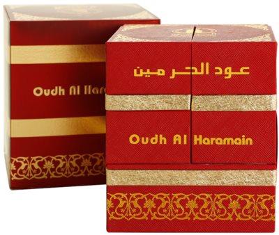 Al Haramain Oudh Al Haramain tamaie 1