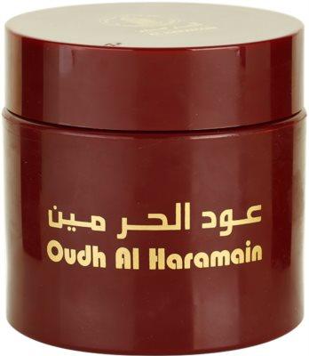 Al Haramain Oudh Al Haramain tamaie 4