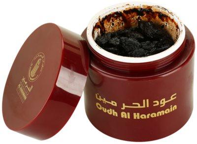 Al Haramain Oudh Al Haramain tamaie 5