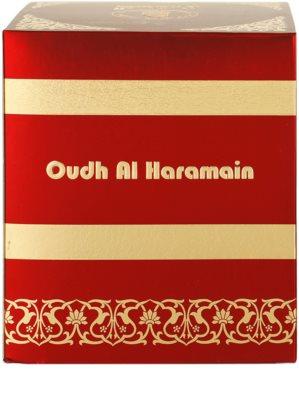 Al Haramain Oudh Al Haramain tamaie 6