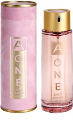 Al Haramain A One parfémovaná voda pro ženy