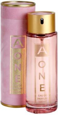Al Haramain A One parfémovaná voda pro ženy 1