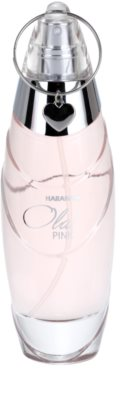 Al Haramain Ola! Pink Eau de Parfum for Women 2
