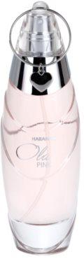 Al Haramain Ola! Pink eau de parfum para mujer 2
