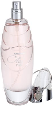 Al Haramain Ola! Pink Eau de Parfum for Women 3