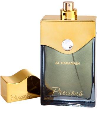 Al Haramain Precious Gold parfumska voda za ženske 3