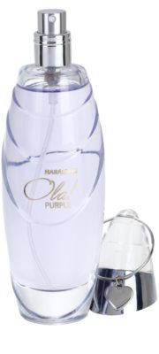 Al Haramain Ola! Purple Eau de Parfum para mulheres 3