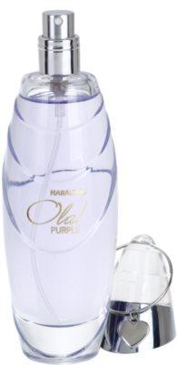 Al Haramain Ola! Purple парфумована вода для жінок 3