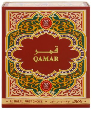 Al Haramain Qamar perfume unisex 3