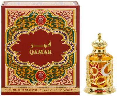 Al Haramain Qamar perfumy unisex