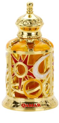 Al Haramain Qamar perfume unisex 2