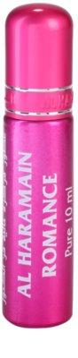 Al Haramain Romance Perfumed Oil for Women 2