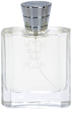 Al Haramain Royal Rose Eau de Parfum unissexo 2