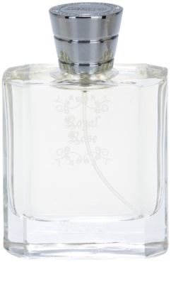 Al Haramain Royal Rose eau de parfum unisex 2