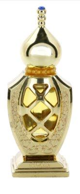 Al Haramain Rawdah parfumuri unisex 2