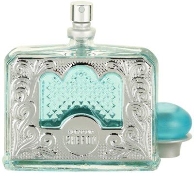Al Haramain Shefon Eau de Parfum unisex 4