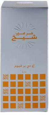 Al Haramain Sheikh парфумована вода для жінок 4