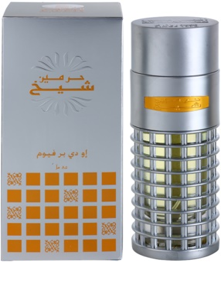 Al Haramain Sheikh парфюмна вода за жени