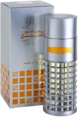 Al Haramain Sheikh парфумована вода для жінок 1
