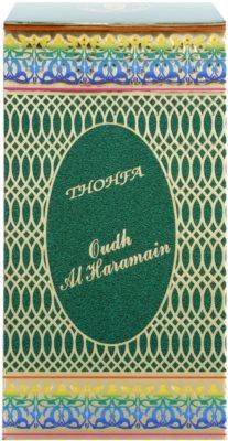 Al Haramain Thohfa Oudh Al Haramain tамяни 4