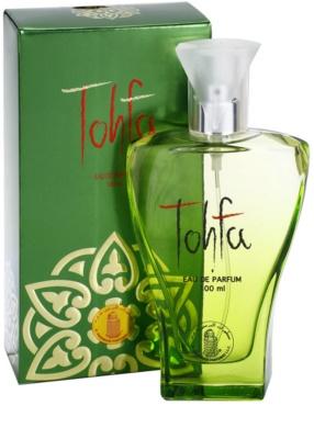 Al Haramain Tohfa Eau De Parfum unisex 1